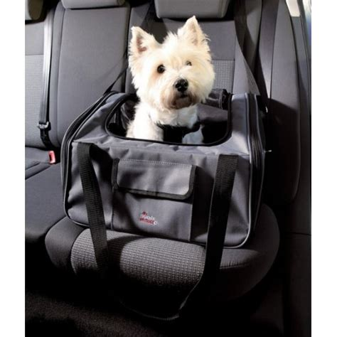 siege auto norme sac voiture cage voiture tranport pour chien voiture sac