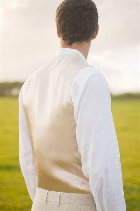 mens linen suit  beach weddings grooms island importer