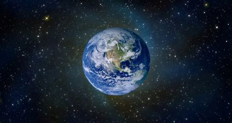 Did Nasa Discover Earth Like Planet Within The Milky Way