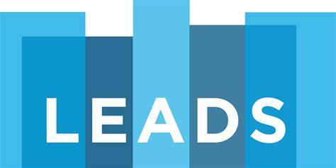 What is the number one way to get free leads? - Floyd ...