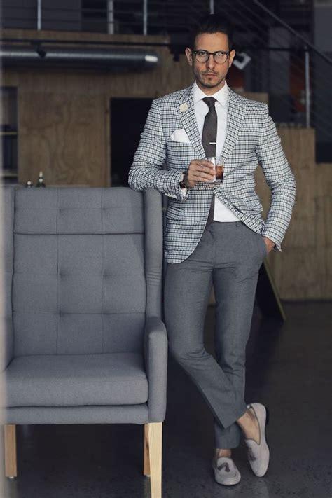 anzug mit hosenträger die besten 25 anzug und krawatte ideen auf