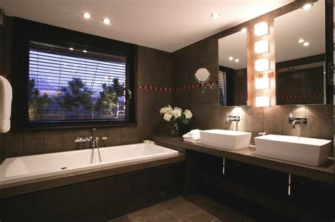 best salle de bain hotel luxe photos awesome interior