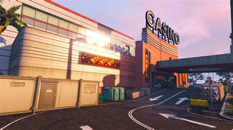 breaking news  casino  finally opening  gta