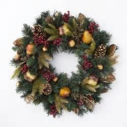 20 beautiful wreath decorating ideas design swan