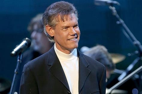Randy Travis' New Mexico Ranch For Sale