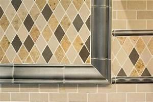 Küchenrückwand Selber Machen : k chenr ckwand anzubringen kann ihre kreativit t testen ~ Markanthonyermac.com Haus und Dekorationen
