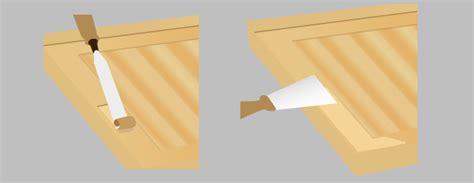reparer un volet en bois peindre un volet peinture