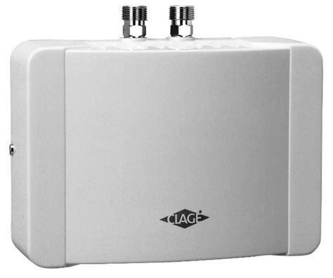 Boiler Oder Durchlauferhitzer Stromverbrauch by Durchlauferhitzer Boiler Oder Durchlauferhitzer