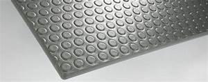 Bodenplatten Balkon Kunststoff : kunststoff bodenplatten ekogrip ekon ~ Sanjose-hotels-ca.com Haus und Dekorationen