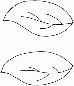Flower Templates Printable - Cliparts.co