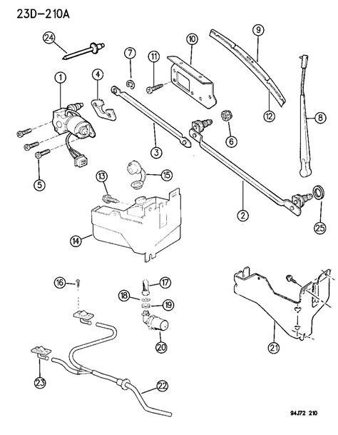 diagram car wiring diagrams bmw r s bmw auto