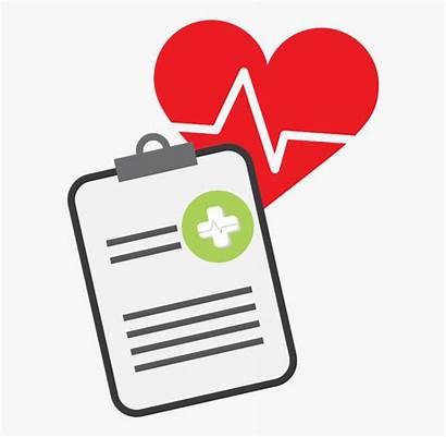 Clipart Report Medical Healthcare Health Transparent Clip
