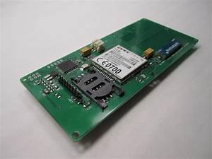 Handy Selber Bauen : arduino gsm shield selbst gebautes handy f r 200 us dollar ~ Buech-reservation.com Haus und Dekorationen