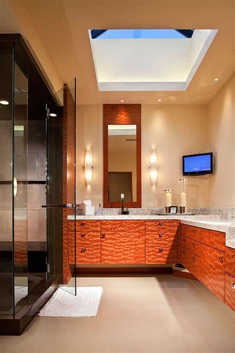 transform  traditional  contemporary home decor