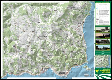 map dayz chernarus standalone printable maps printed poster wiki mappery arma source ign wikia guide towns authentic missing
