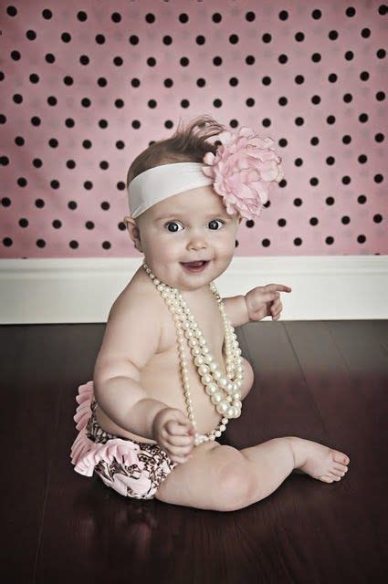 yeah baby girl     glamour shots
