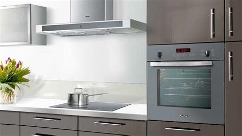meuble de cuisine encastrable cuisine en image