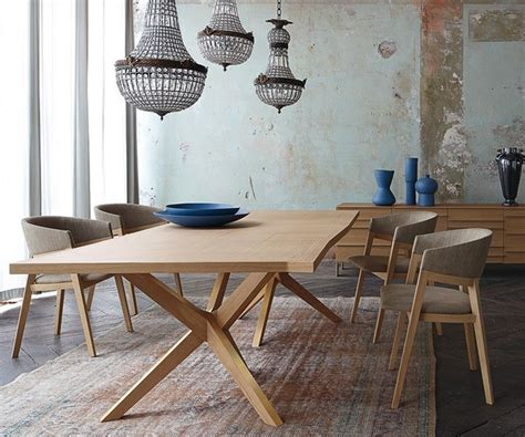 table et chaises salle 224 manger roche bobois chaise
