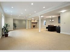 Basements AES Builder & Home Improvements, Inc