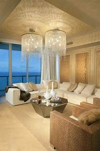 Luxury chandeliers for living room for Chandelier for living room