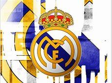 Papel de Parede Real Madrid Download TechTudo