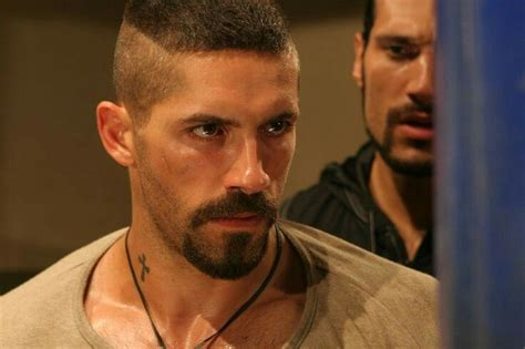 images  scott adkins  pinterest workout