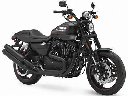 Harley Davidson Wallpapers Motorcycles Xr1200x Custom Xr