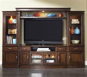 Living Room Furniture Lancaster Pa