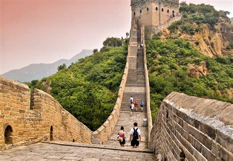 fost masurat marele zid chinezesc care este lungimea exacta