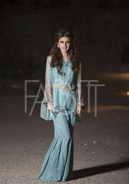 waist belt dresses   designs latest designer