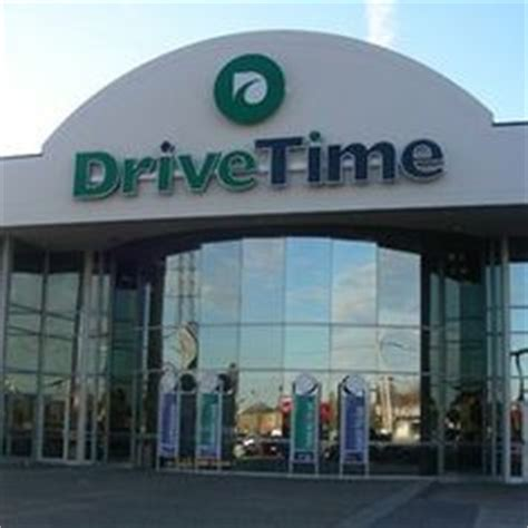 1000  images about DriveTime Dealerships on Pinterest