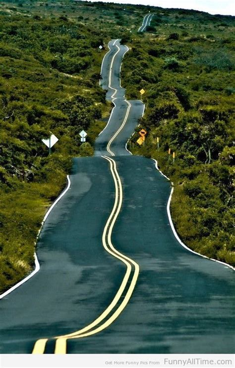 crazy roads   world funny   time