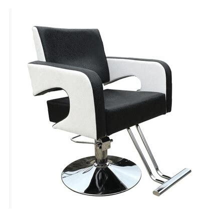buy wholesale hair cutting chair from china hair