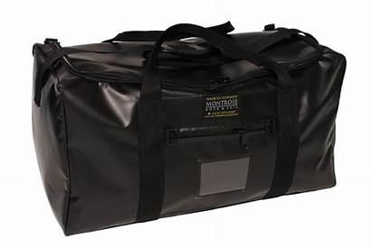 Bag Offshore Kit Medium Bags Montrose Yellow