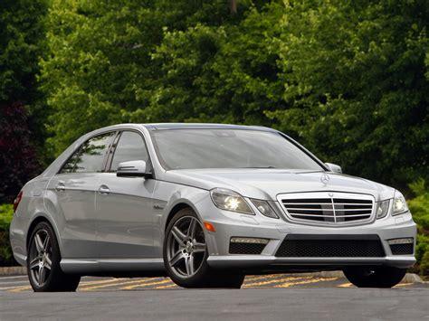 Mercedes benz e class (w212 2013) e350 engine technical data. Mercedes-Benz E-Class 2009, 2010, 2011, 2012, 2013, седан, 4 поколение, W212 технические ...