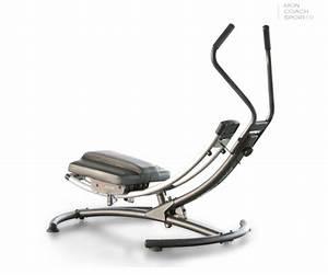 Appareil Musculation Maison : machine abdo efficace muscu maison ~ Melissatoandfro.com Idées de Décoration
