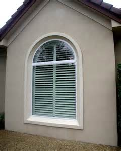 sã design haustã ren san antonio shutters window styles shutter tip a cdr center divider rail adds stability to