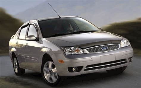ford focus owners manual  service manual owners