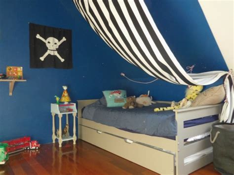 chambre garcon 4 ans chambre pirate garçon 4 ans 9 photos tioteln62