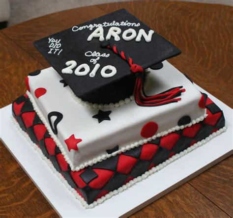 graduation cake ideas graduation cakes decoration ideas birthday cakes