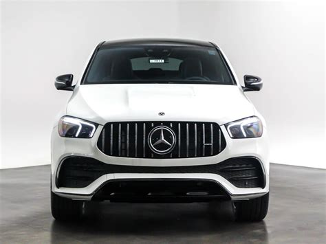 All the information about your star is now available at your. New 2021 Mercedes-Benz GLE AMG® GLE 53 SUV in Newport Beach #N157911 | Fletcher Jones Motorcars