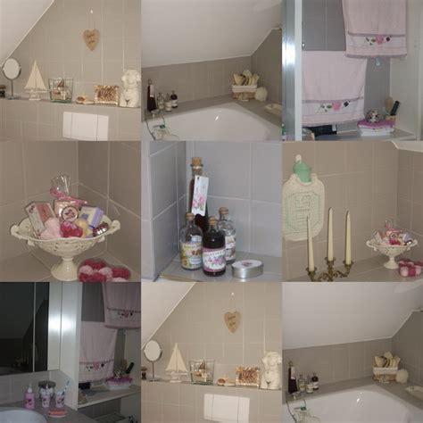 Dekorationen Für Badezimmer by Deko Badezimmer