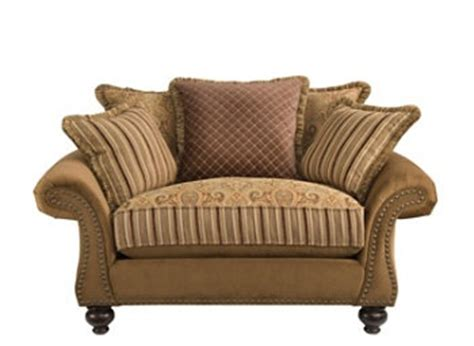 1000 images about furniture for new home on