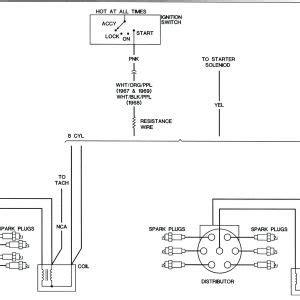 yamaha outboard tachometer wiring diagram free wiring diagram