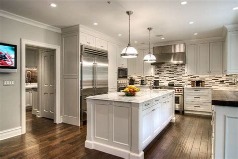 designs for kitchen cupboards 137 best luxurious kitchens images on 6672