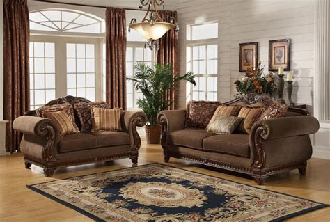 Perfect Ashley Furniture Living Room Sets