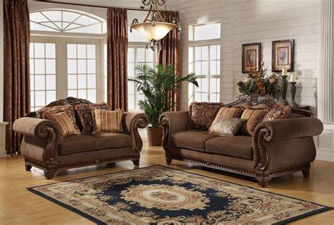 traditional sofa reversadermcream