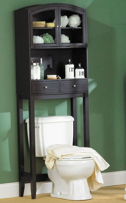 bathroom furniture   small space design ideas