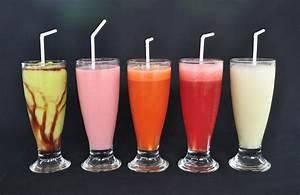 Esani Cafe World  Pilihan Minuman