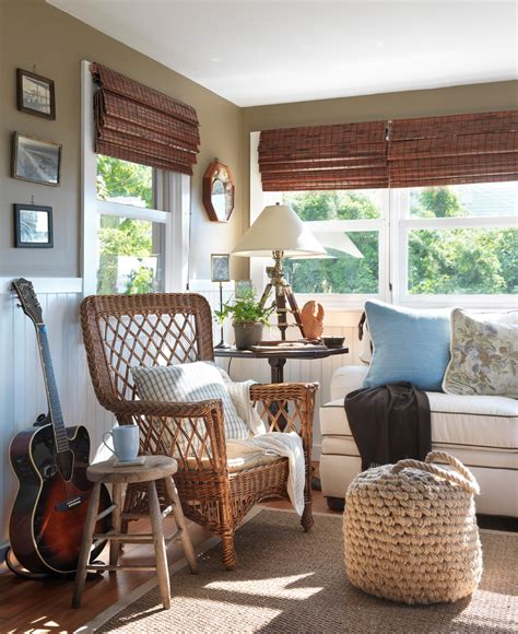 25 Coolest Beach Style Living Room Design Ideas  Interior. Living Room Dining Room Layout Ideas. Warm Paint Colors For Living Room. White Leather Living Room Sets. Feature Wall Living Room Ideas. Living Room Furniture Cheap. Cheap Living Room Curtains. Blue Gray Living Room. Yellow Black Grey Living Room